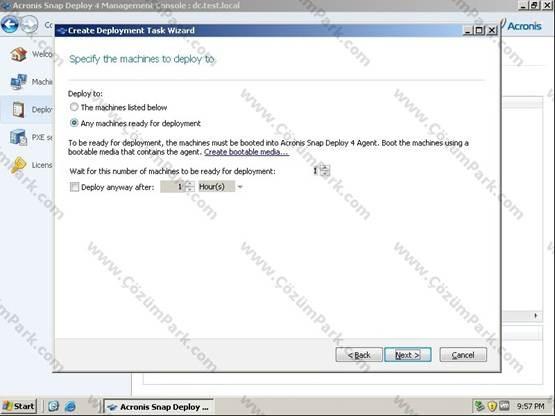 Crack serial number idm 6.5