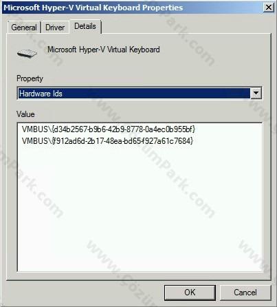 скачать драйвер принтера hp laserjet mf 4018