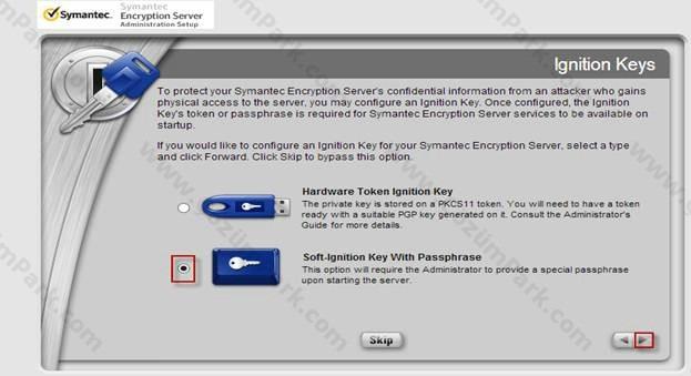 САПР черчение для Windows  freesoftru