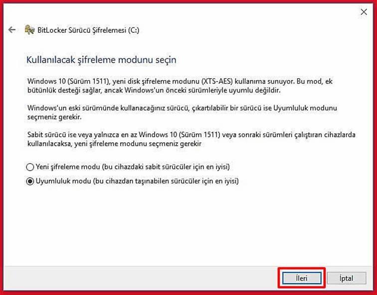 clip_image064