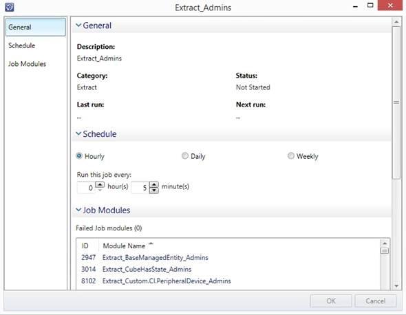 Microsoft System Center Yönetim Ailesi : Service Manager ...