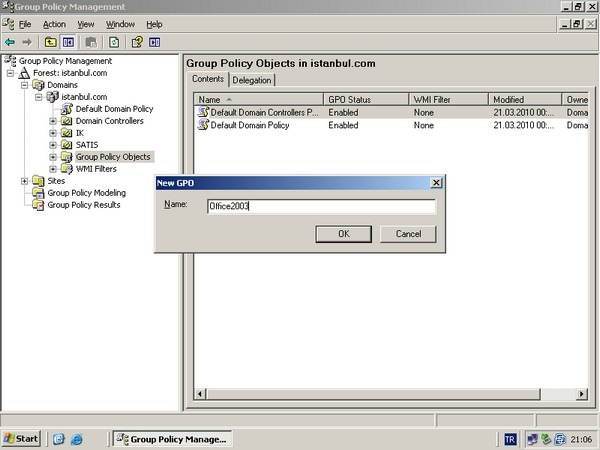 Office Group Policy Templates Download Add Windows 8 Group Policy Templates Free Gghelper