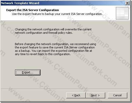 Isa Server 2006 Crack Download