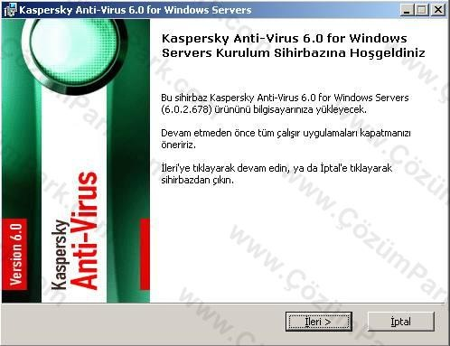 - kaspersky antivirus 2014 1pc (upgrade gr0e1tis 2015) nuvem spyware