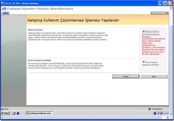 clip_image132