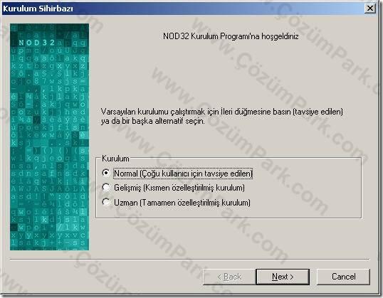 Свежие ключи для антивирусов ESET NOD32 Antivirus и ESET NOD 32 Smart
