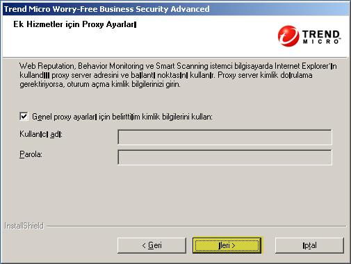 Oksnatcher 1 5 - 1 7 full код активации бесплатно взлом.