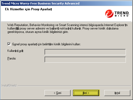 By Photo Congress || Trend Micro Security Agent Uninstall