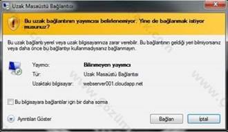 clip_image050