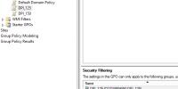 Windows 10 Makinelerde Scaling Level Ayarlarının GPO ile Yapılması