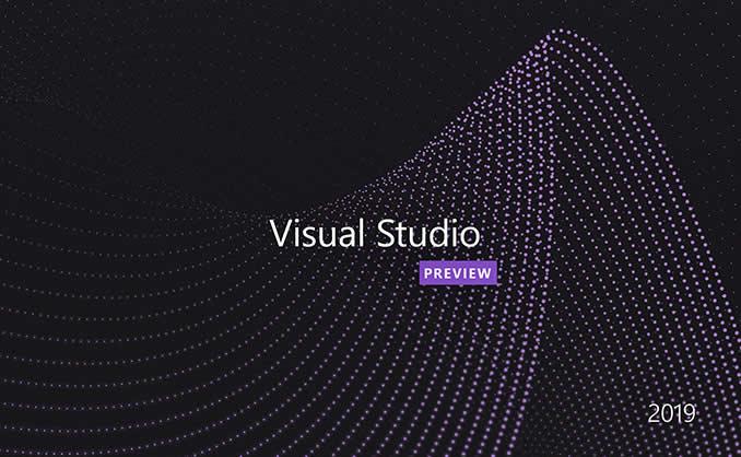 Visual Studio 2019 Live Share