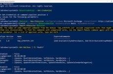 Exchange Online Oturumlarındaki Atak Aktivitelerini İzleme – Attacker Activity within Sessions in Exchange Online