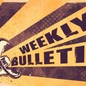 ÇözümPark Haftalık Bülten – 7 Ekim 2019