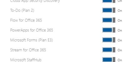 Microsoft 365 Windows 10 arşivleri - ÇözümPark