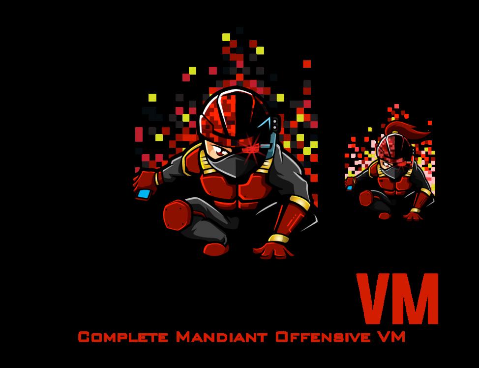 Karşınızda Commando VM