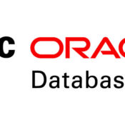 Oracle Database 19C Duyuruldu