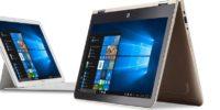 Windows 10 Insider Preview Build 18351'i Duyurdu