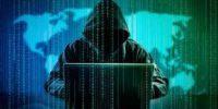 Uluslararası siber güvenlik kuruluşu Netscout, Dünya çapında kapsamlı bir İnternet Tehditleri Raporu yayınladı.