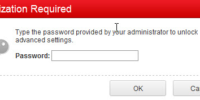Trend Micro Office Scan Agent Uninstall, Unload ve Unlock Password Bypass
