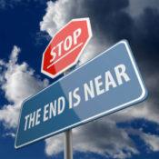 SQL Server 2008 / 2008 R2 ve Windows Server 2008 / 2008 R2 desteği çok yakında sona eriyor!