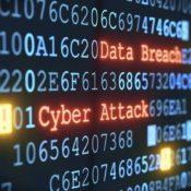 Oracle BI / XML Publisher Güvenlik Açığı CVE-2019-2616