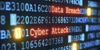 Nmap ile Oracle Veri Tabanı Güvenlik Testleri