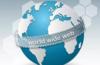 World Wide Web 30 Yaşında!