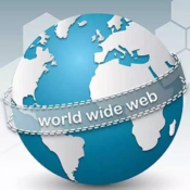 World Wide Web 30 Yaşında!