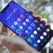 2019'un En İyi Akıllı Telefonu Hangisi?