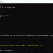 Mailin Spam'a Düşmesi ( SPF , PTR , DKIM , DMARC )