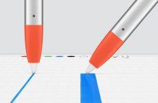 Logitech Crayon – İş Eğlence Dengenizi İyileştirin