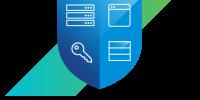 VMware vSphere 6.7 update 2 duyuruldu.