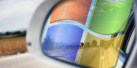 Microsoft'tan Windows 7 Kullanıcılarına Mesaj Var!