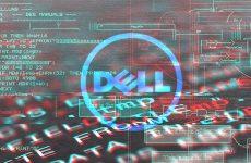 Dell Support Assist Programında Zafiyet Bulundu