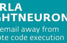 Turla LightNeuron Saldırısı Hakkında
