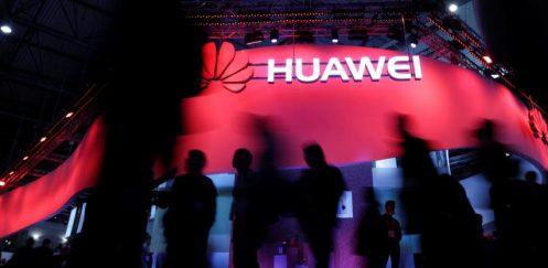 Google, Huawei ile bazı işleri askıya aldı