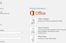 Bu Microsoft Office kopyası Terminal Hizmetleri' ni çalıştıran bilgisayarda kullanılamaz