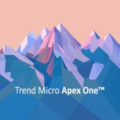 Trend Micro Apex Central Two Factor Authentication Özelliği