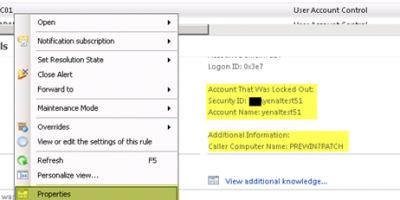 Microsoft System Center Yönetim Ailesi arşivleri - ÇözümPark