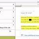 System Center Operation Manager Custom Field Tanımlama