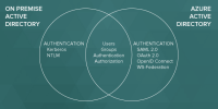 Azure Active Directory Domain Services Nedir?