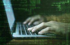 Kritik Açık : Oracle Weblogic Remote Code Execution CVE-2019-2725