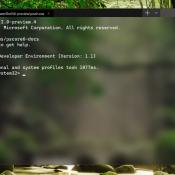 Windows New Terminal Duyurusu!