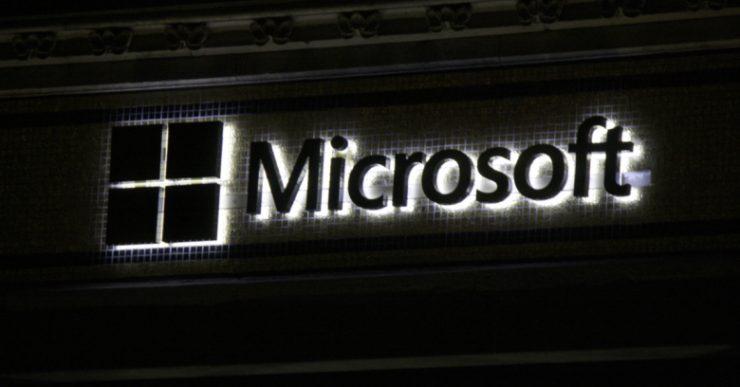 Microsoft Remote Desktop Servisinde Uzaktan Kod Çalıştırma Açığı – Remote Desktop Services RCE Remote Code Execution (RCE) vulnerability CVE-2019-0708
