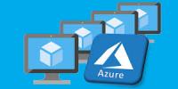 Azure Üzerinde Generation 2 Sanal Makineler Public Preview Olarak Duyuruldu