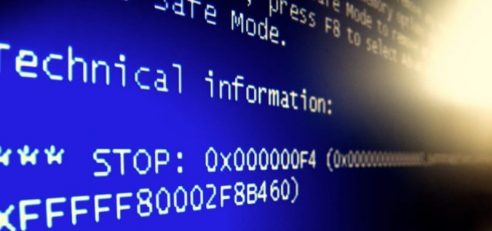 24 Saat İçerisinde 4 Yeni Microsoft Zero Day Exploit Yayınlandı