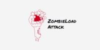 Intel İşlemcileri Etkileyen Zombieload Side-Channel Atak