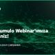 Web Semineri – HPE & Qumulo – 12 Haziran Çarşamba Saat 10:00