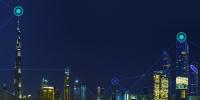 Ortadoğu'da ilk Microsoft Azure Veri Merkezi Açıldı