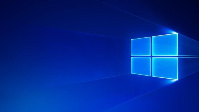 Windows 10 – 1903 Mayıs 2019 Yükseltmesini Neden Alamıyorum?